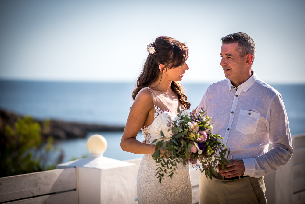 james-tracey-photography-ibiza-wedding-destination-wedding-36