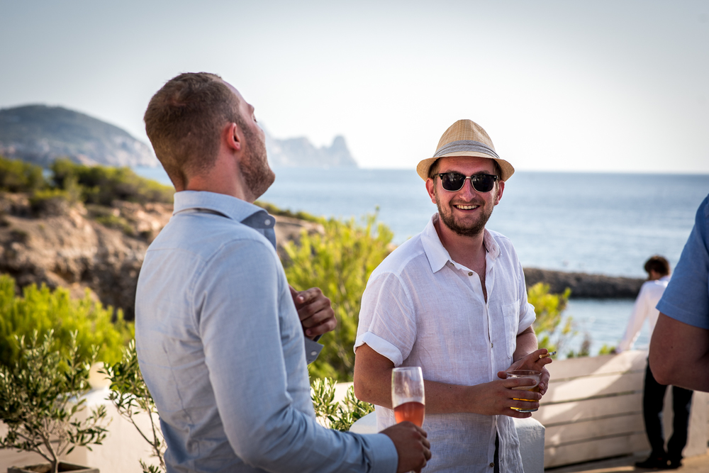 james-tracey-photography-ibiza-wedding-destination-wedding-45