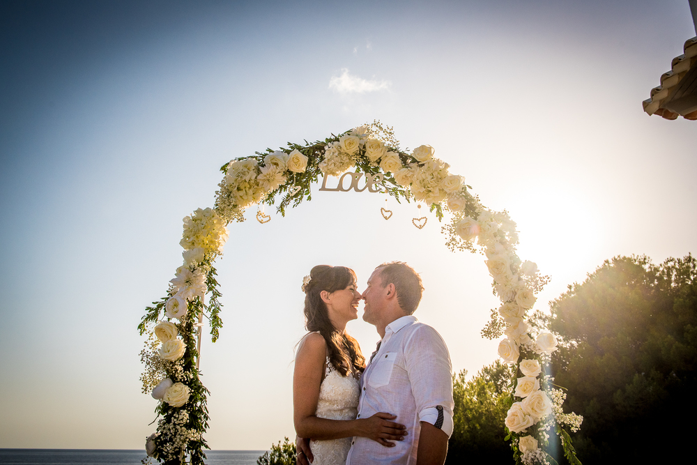 james-tracey-photography-ibiza-wedding-destination-wedding-47