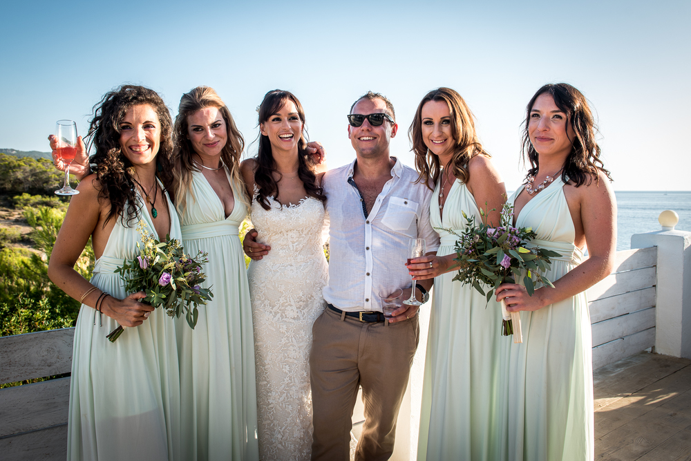 james-tracey-photography-ibiza-wedding-destination-wedding-49