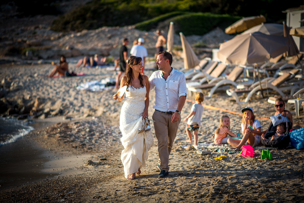 james-tracey-photography-ibiza-wedding-destination-wedding-50
