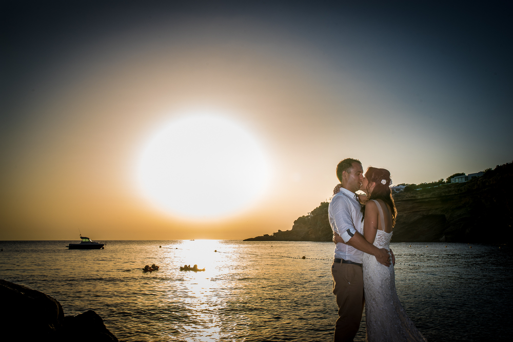 james-tracey-photography-ibiza-wedding-destination-wedding-51
