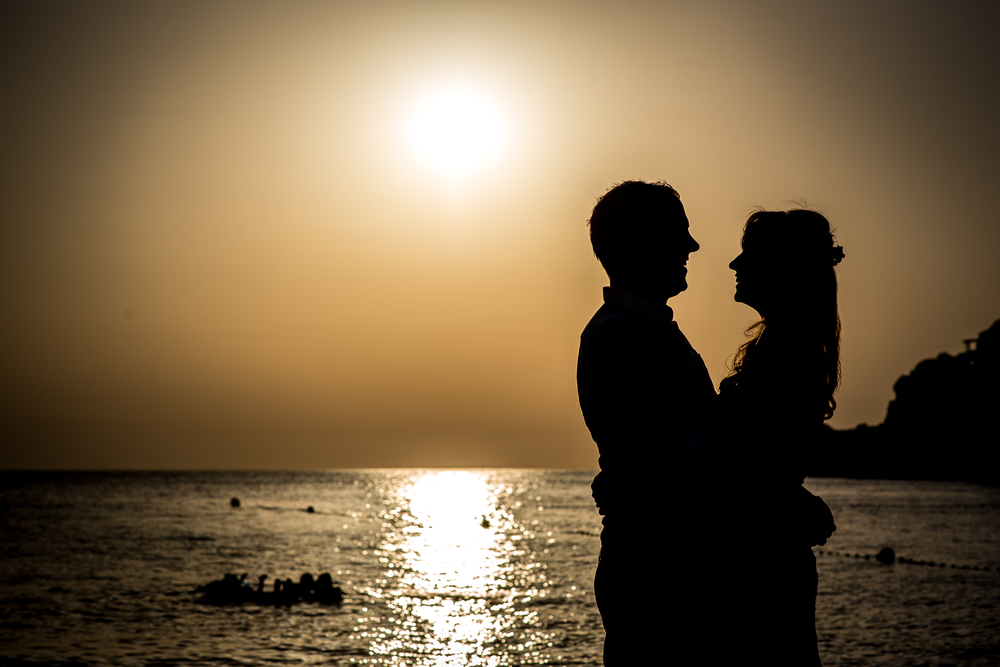james-tracey-photography-ibiza-wedding-destination-wedding-52