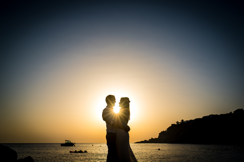 james-tracey-photography-ibiza-wedding-destination-wedding-53
