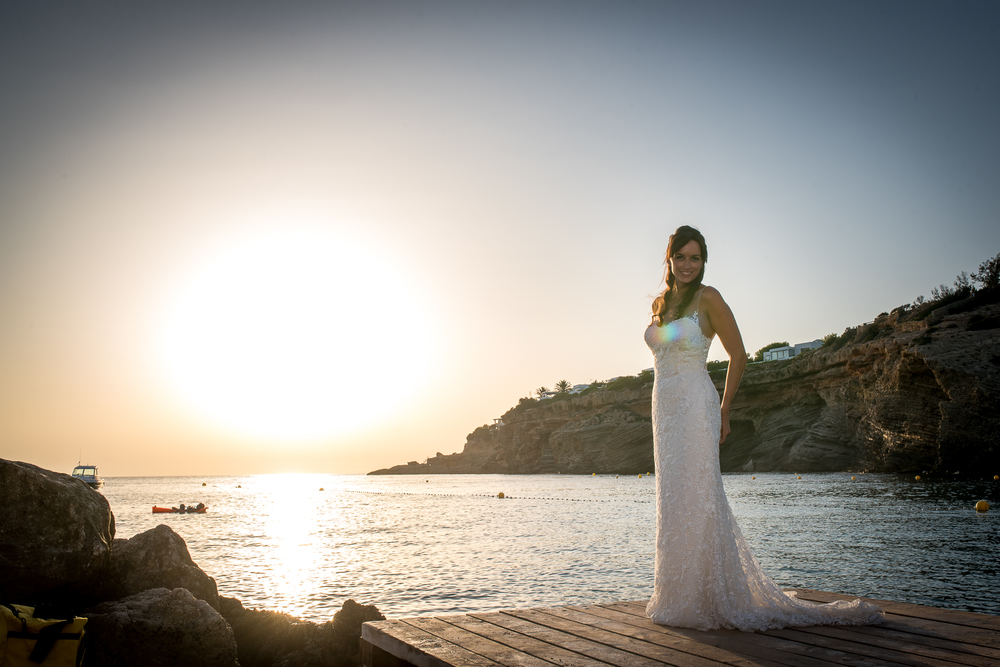 james-tracey-photography-ibiza-wedding-destination-wedding-54