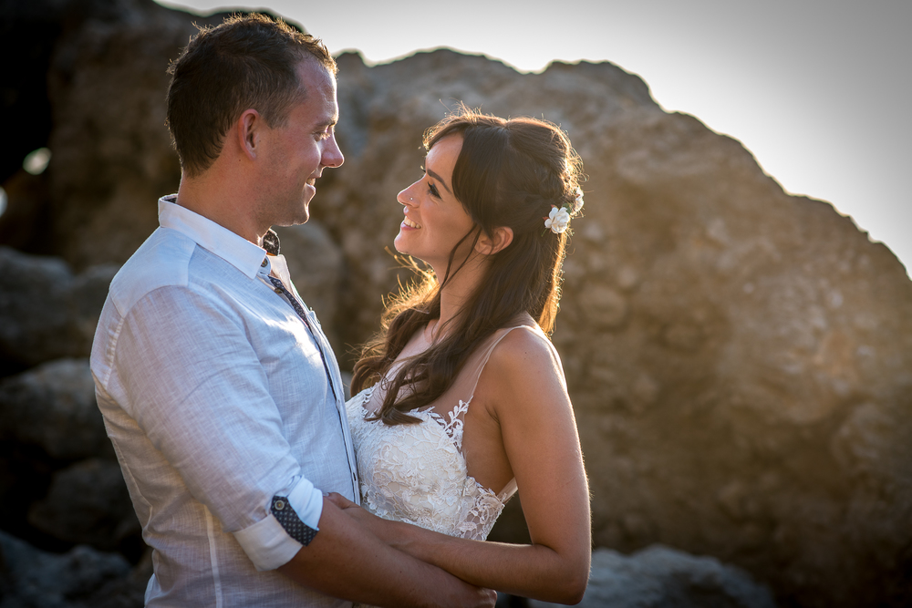 james-tracey-photography-ibiza-wedding-destination-wedding-55