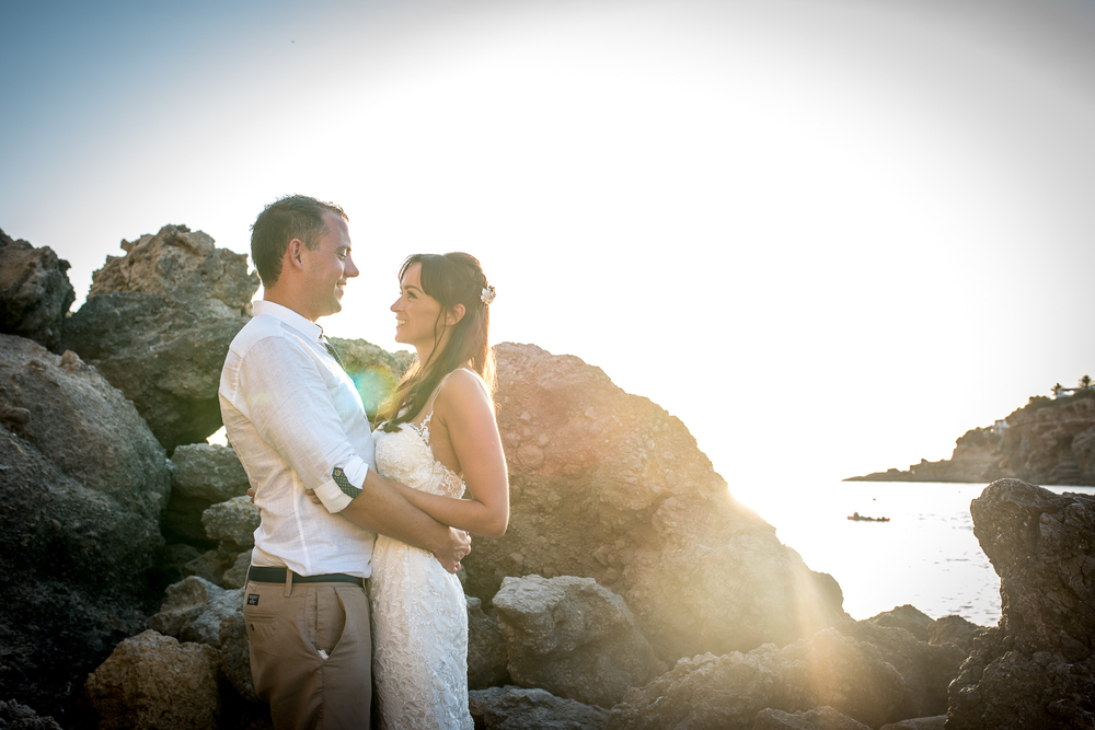 james-tracey-photography-ibiza-wedding-destination-wedding-56