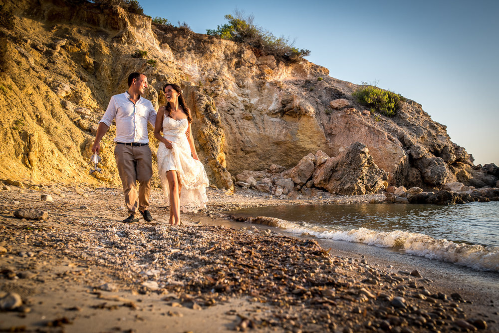 james-tracey-photography-ibiza-wedding-destination-wedding-59