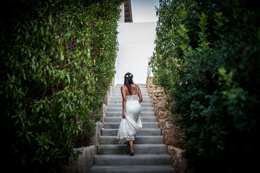 james-tracey-photography-ibiza-wedding-destination-wedding-60