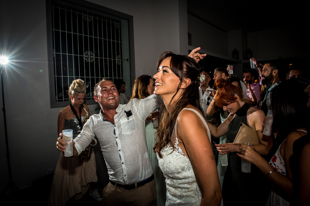 james-tracey-photography-ibiza-wedding-destination-wedding-73
