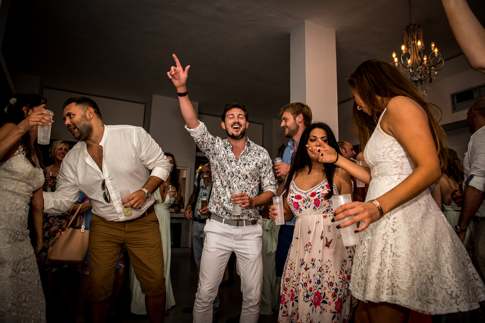 james-tracey-photography-ibiza-wedding-destination-wedding-77