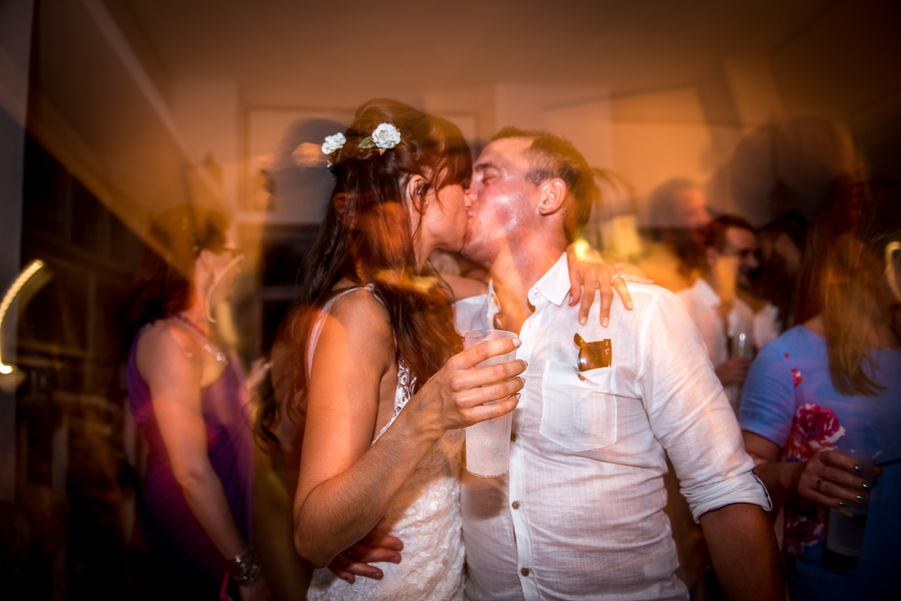 james-tracey-photography-ibiza-wedding-destination-wedding-80