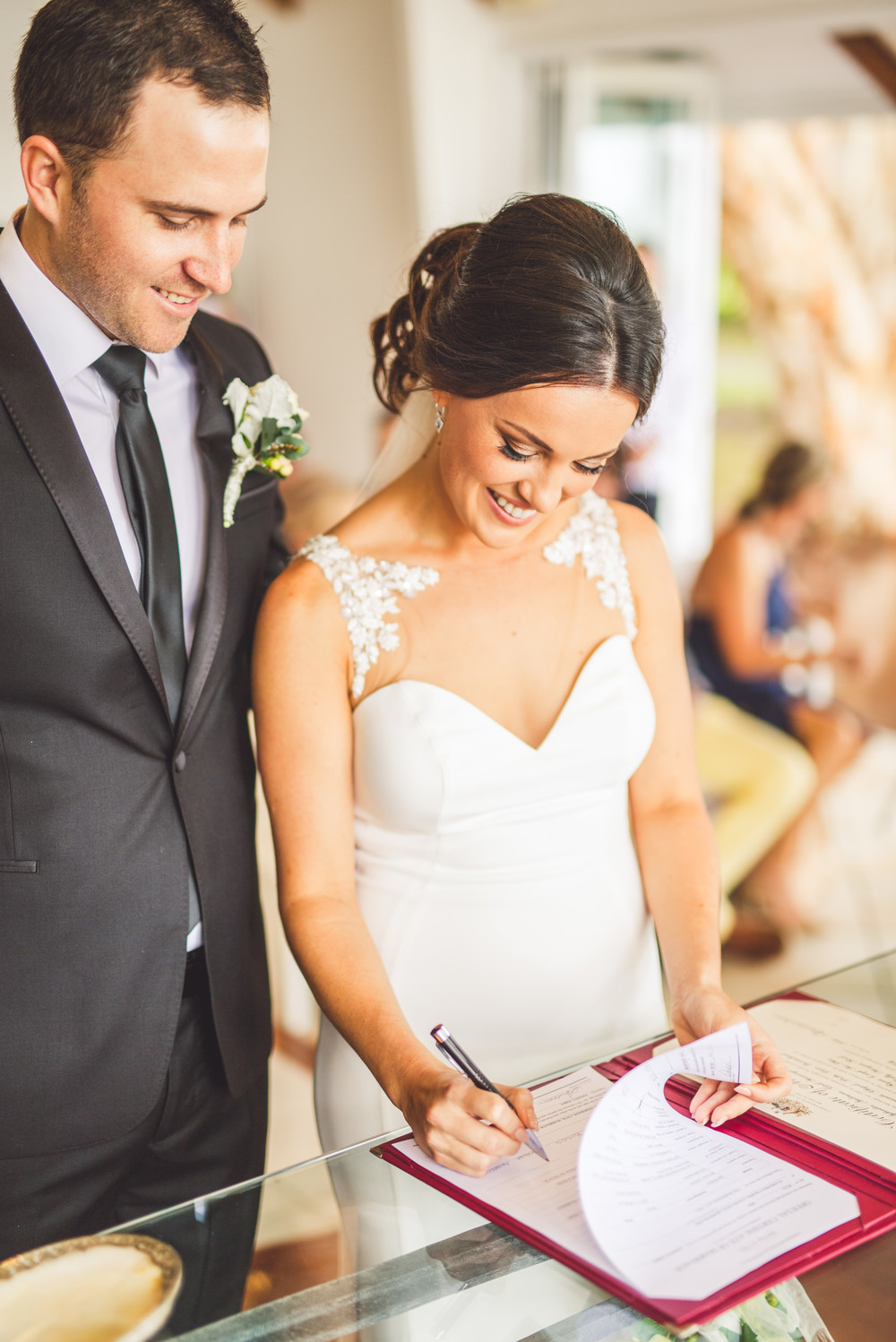 matthew-evans-photography-australian-wedding-queensland-wedding-elegant-wedding-34