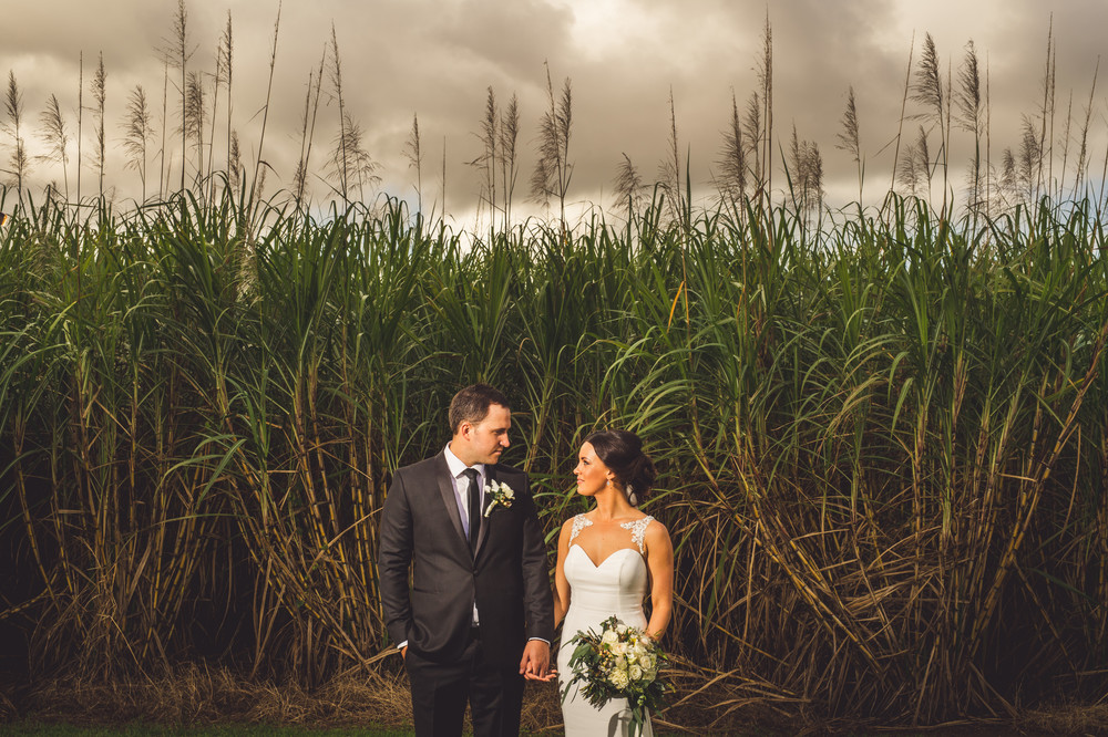 matthew-evans-photography-australian-wedding-queensland-wedding-elegant-wedding-41