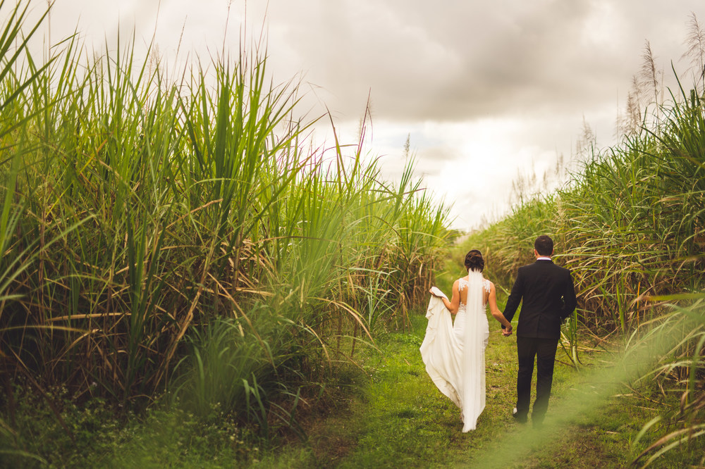 matthew-evans-photography-australian-wedding-queensland-wedding-elegant-wedding-42
