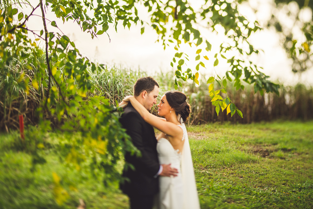 matthew-evans-photography-australian-wedding-queensland-wedding-elegant-wedding-44