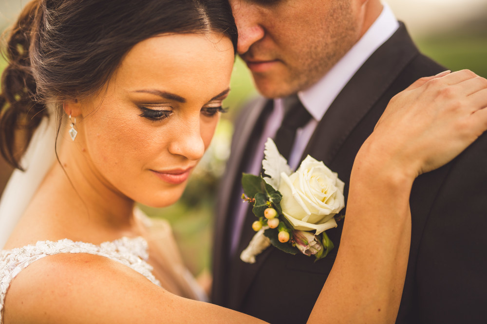 matthew-evans-photography-australian-wedding-queensland-wedding-elegant-wedding-48