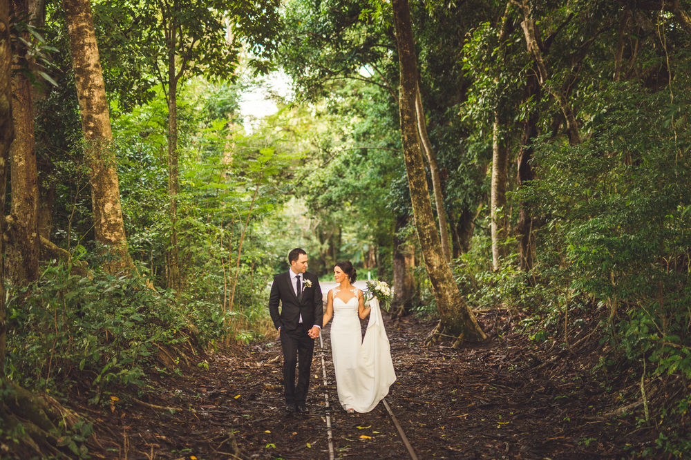 matthew-evans-photography-australian-wedding-queensland-wedding-elegant-wedding-50