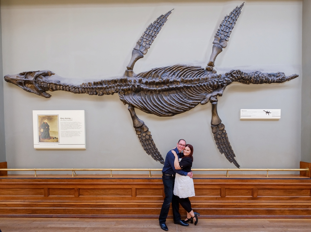 natural-history-museum-engagement-shoot-london-engagement-shoot-peacock-obscura-photography-20