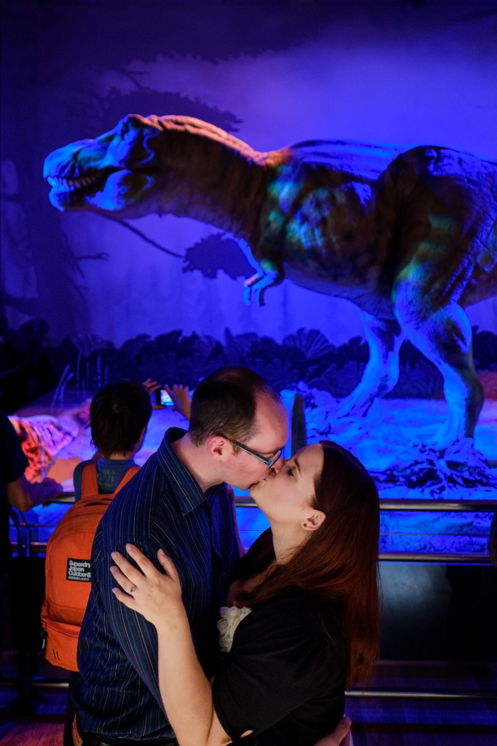 natural-history-museum-engagement-shoot-london-engagement-shoot-peacock-obscura-photography-9