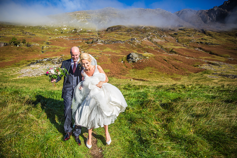 stuart-craig-photography-glencoe-trash-the-dress-shoot-10