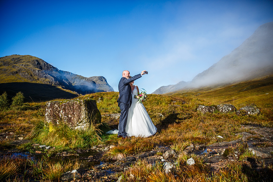 stuart-craig-photography-glencoe-trash-the-dress-shoot-12