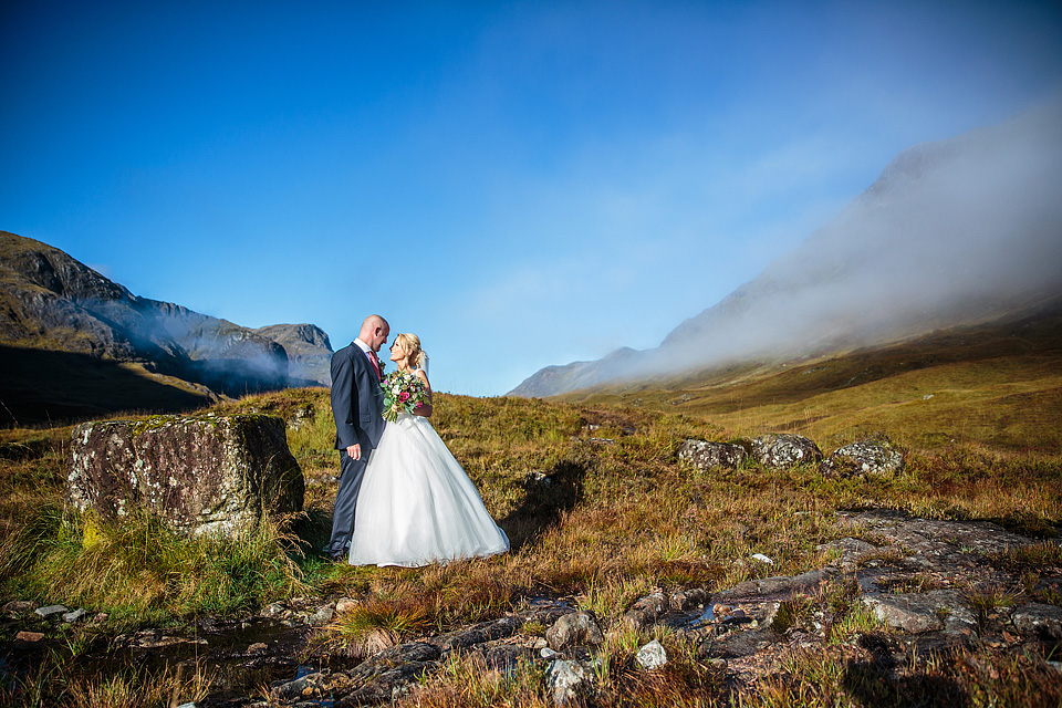 stuart-craig-photography-glencoe-trash-the-dress-shoot-13