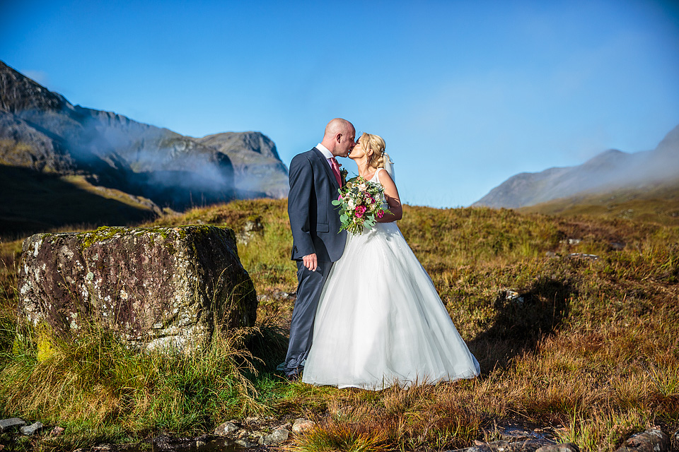 stuart-craig-photography-glencoe-trash-the-dress-shoot-15
