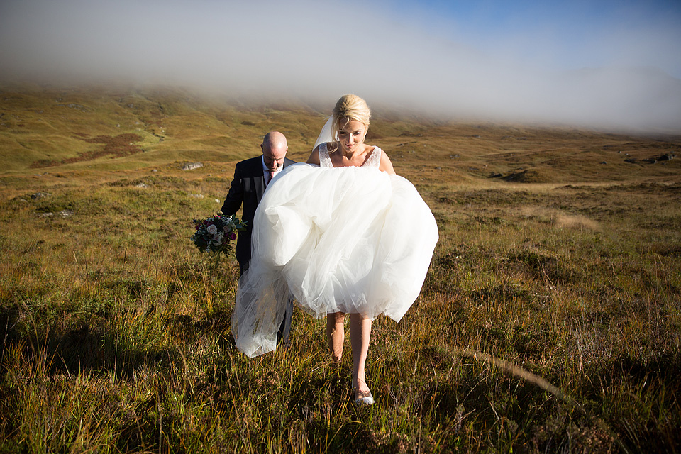 stuart-craig-photography-glencoe-trash-the-dress-shoot-17