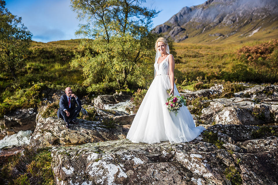stuart-craig-photography-glencoe-trash-the-dress-shoot-24