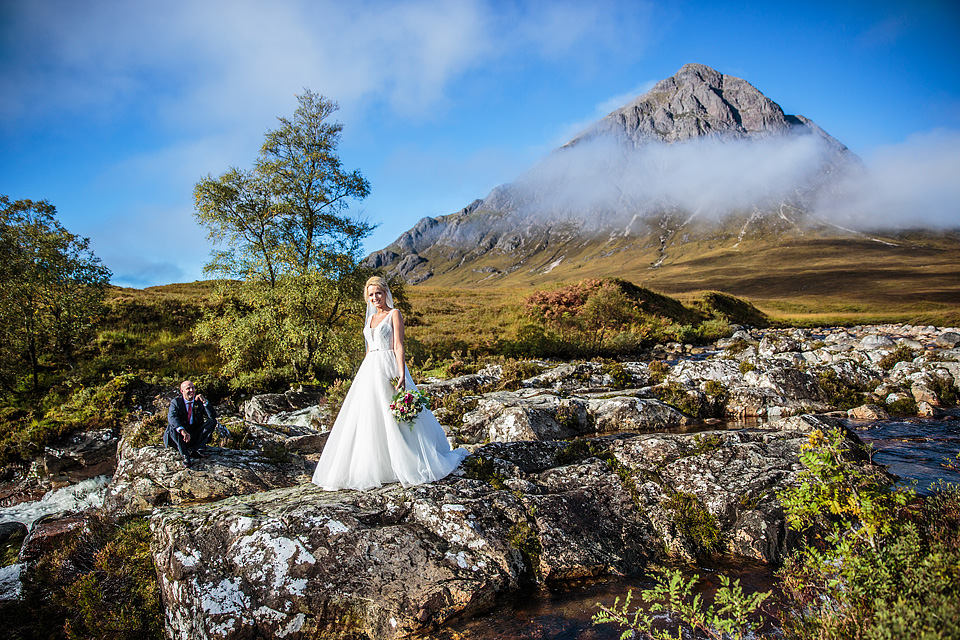 stuart-craig-photography-glencoe-trash-the-dress-shoot-25