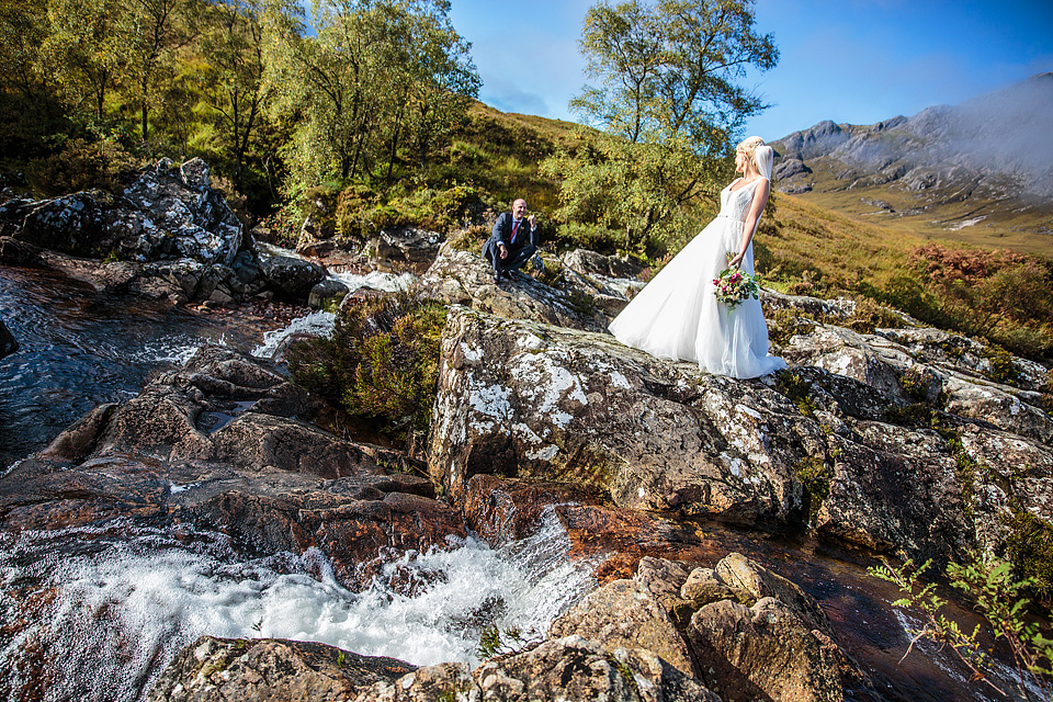 stuart-craig-photography-glencoe-trash-the-dress-shoot-26