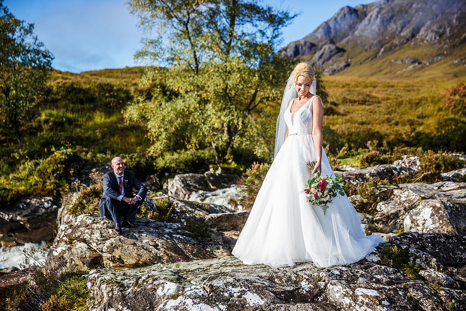 stuart-craig-photography-glencoe-trash-the-dress-shoot-27