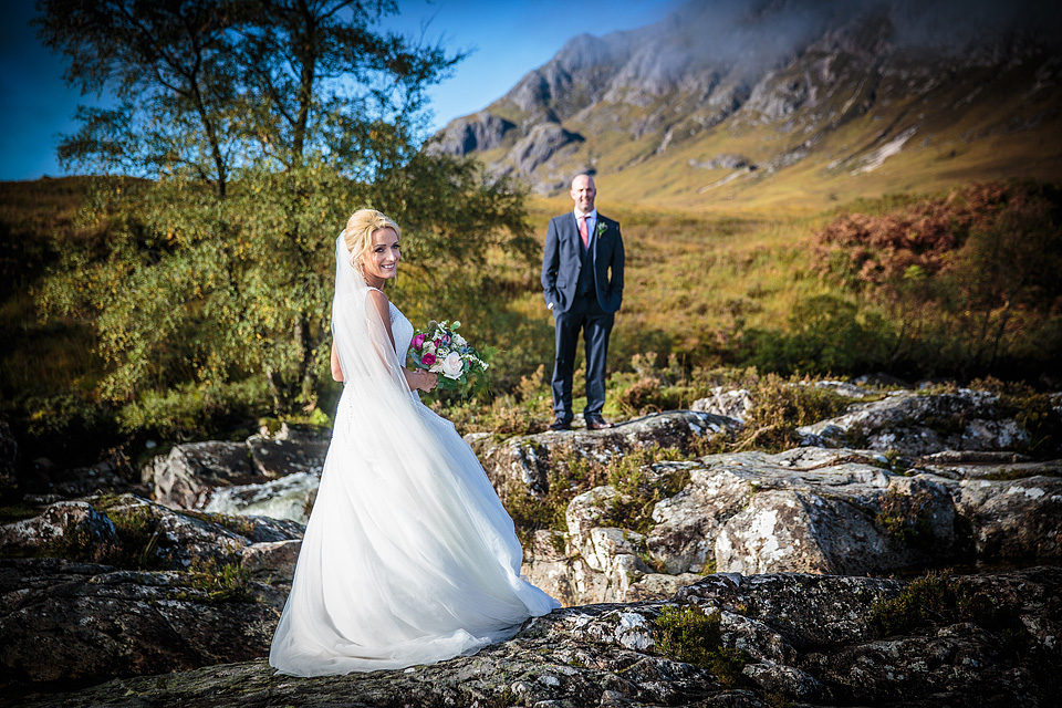 stuart-craig-photography-glencoe-trash-the-dress-shoot-28