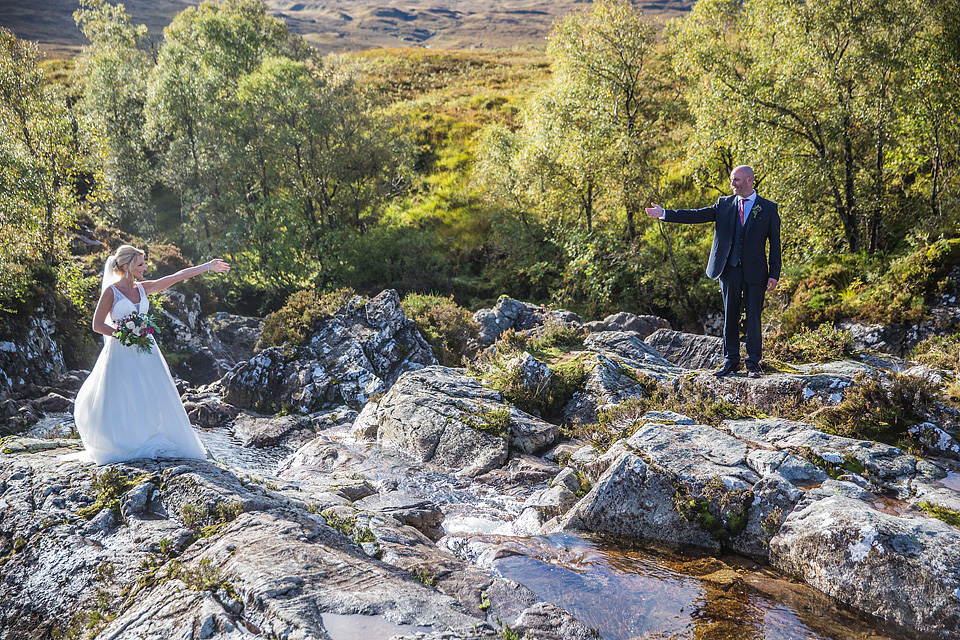 stuart-craig-photography-glencoe-trash-the-dress-shoot-30