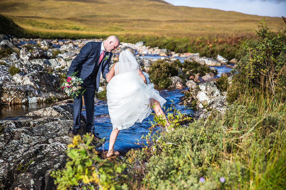 stuart-craig-photography-glencoe-trash-the-dress-shoot-32
