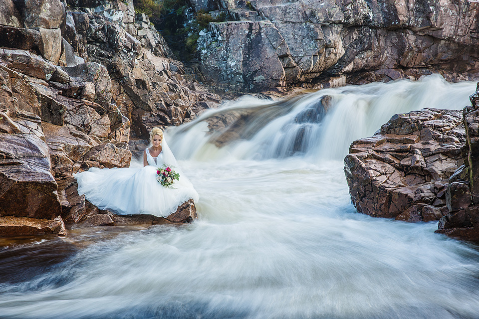 stuart-craig-photography-glencoe-trash-the-dress-shoot-34