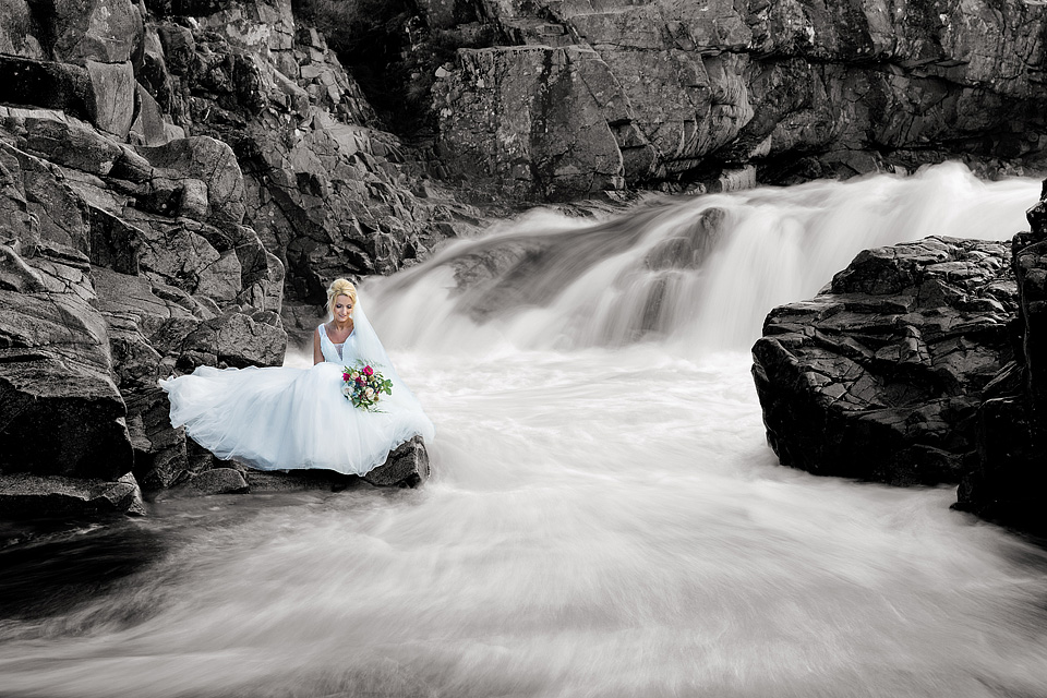 stuart-craig-photography-glencoe-trash-the-dress-shoot-35