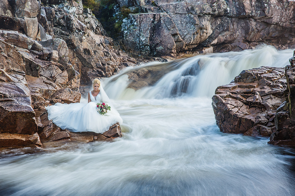 stuart-craig-photography-glencoe-trash-the-dress-shoot-36