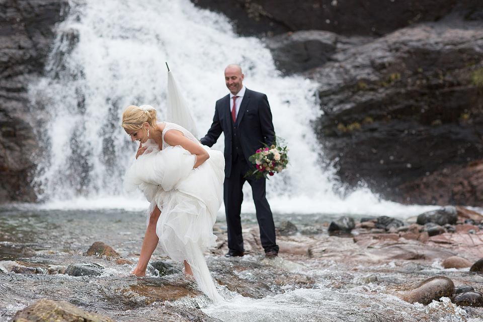 stuart-craig-photography-glencoe-trash-the-dress-shoot-44