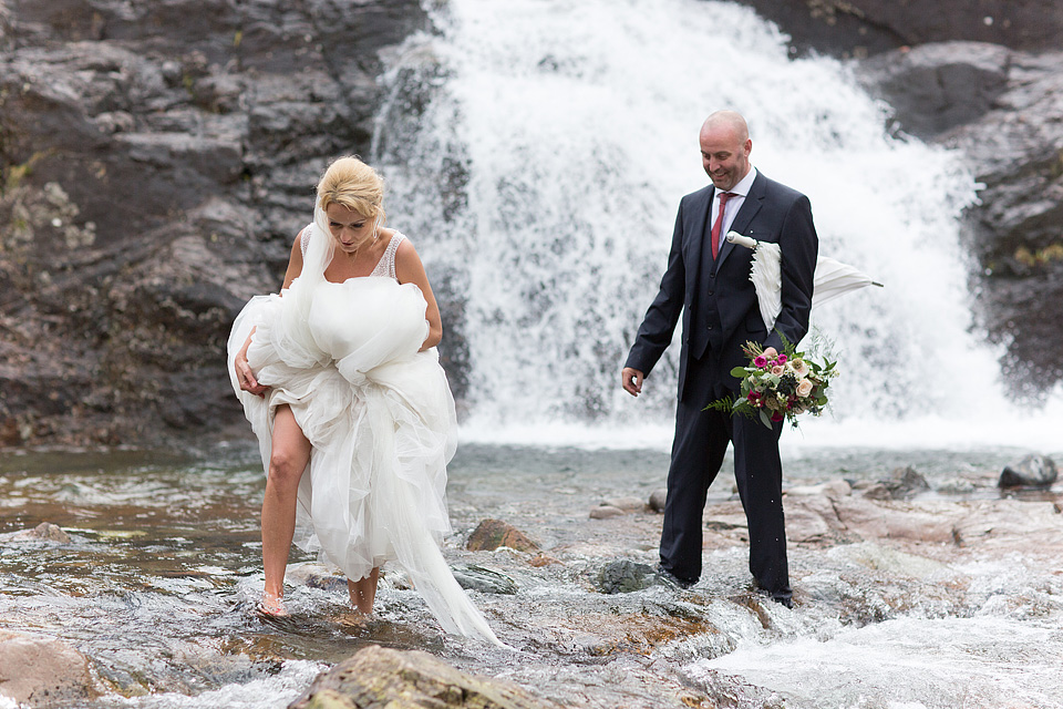 stuart-craig-photography-glencoe-trash-the-dress-shoot-45
