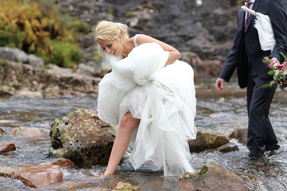 stuart-craig-photography-glencoe-trash-the-dress-shoot-47