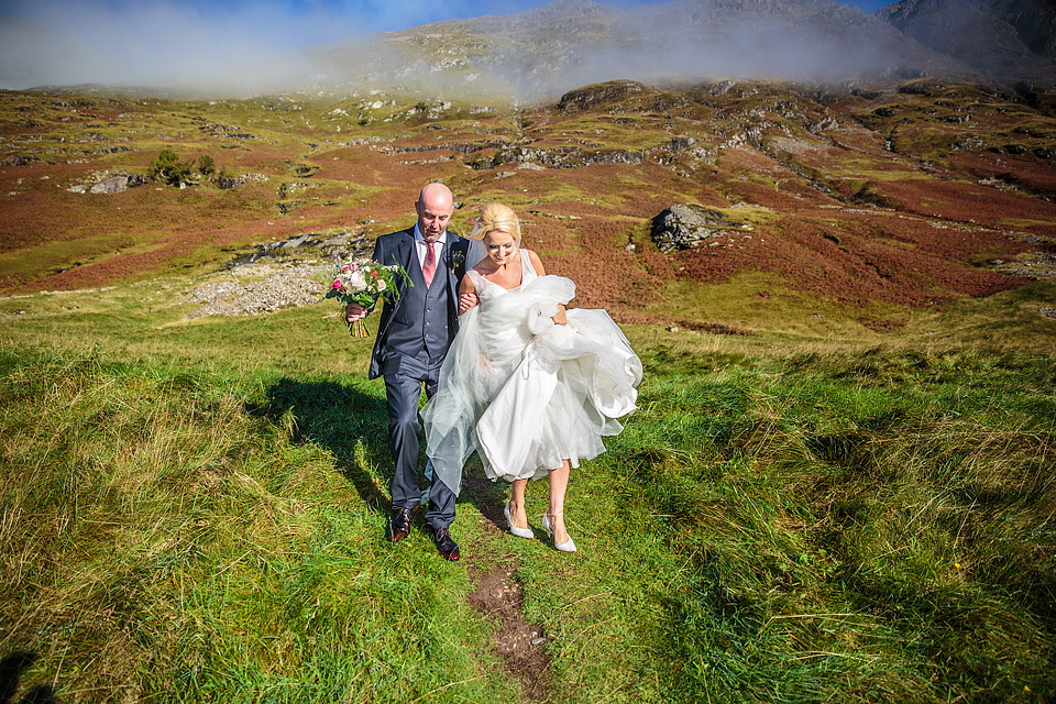 stuart-craig-photography-glencoe-trash-the-dress-shoot-9