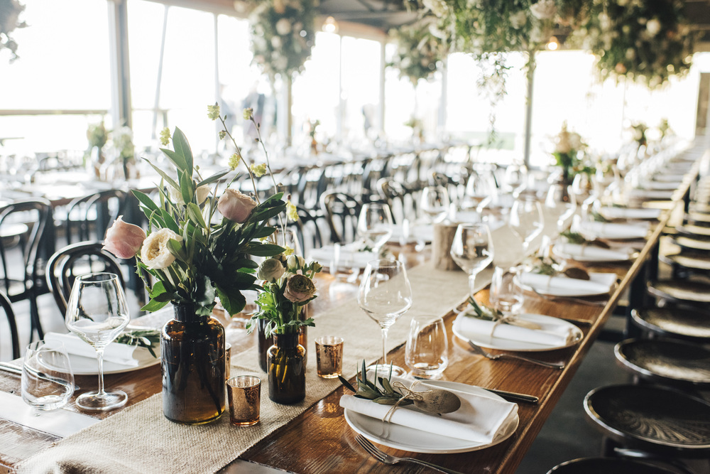 the-white-tree-photography-zonzo-estate-yarra-valley-australian-wedding-rustic-chic-wedding-26