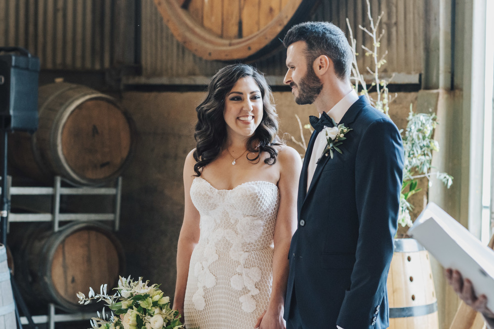 the-white-tree-photography-zonzo-estate-yarra-valley-australian-wedding-rustic-chic-wedding-50