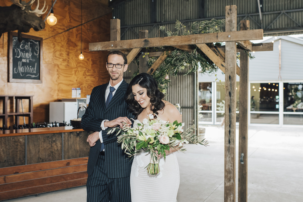 the-white-tree-photography-zonzo-estate-yarra-valley-australian-wedding-rustic-chic-wedding-51