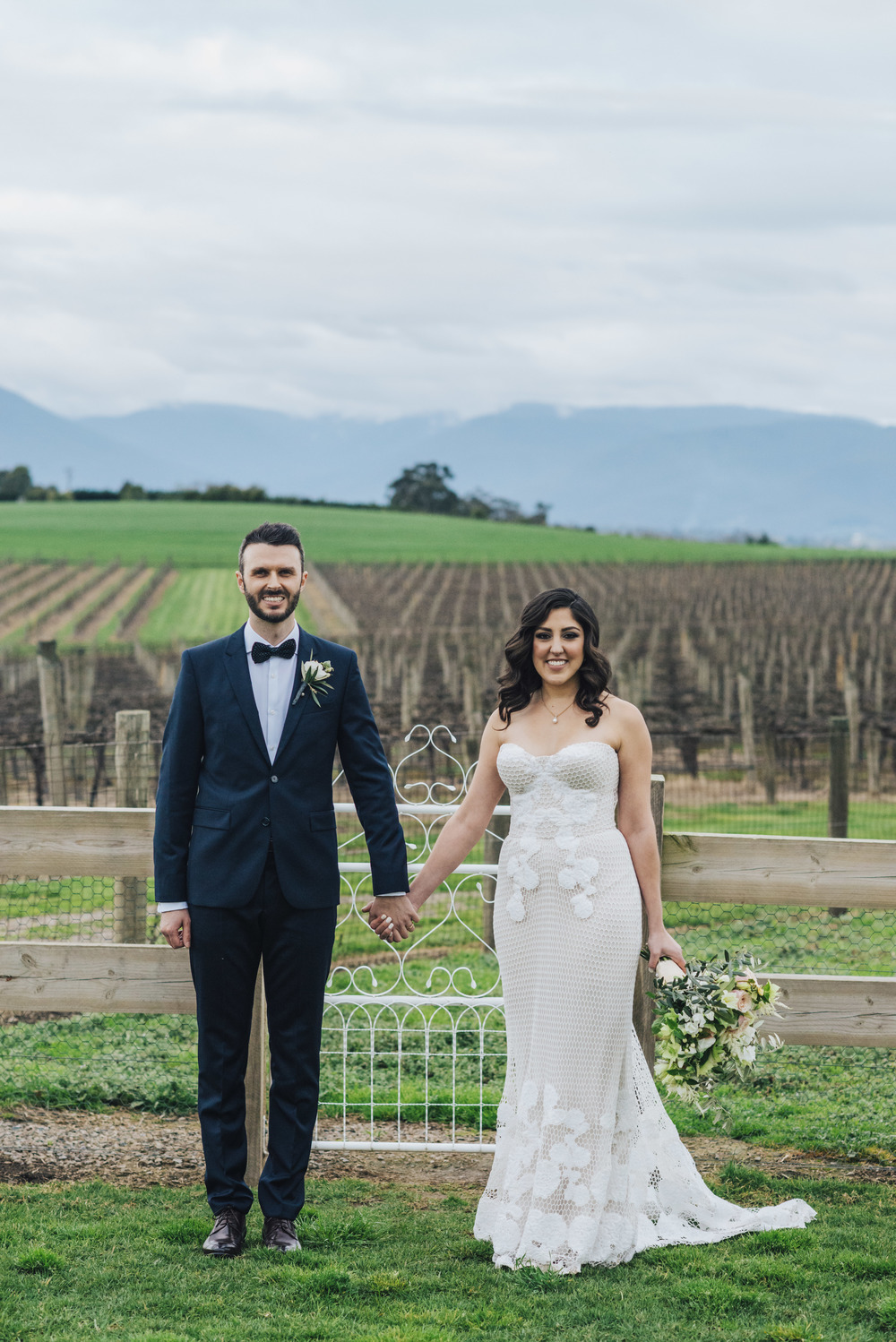 the-white-tree-photography-zonzo-estate-yarra-valley-australian-wedding-rustic-chic-wedding-59