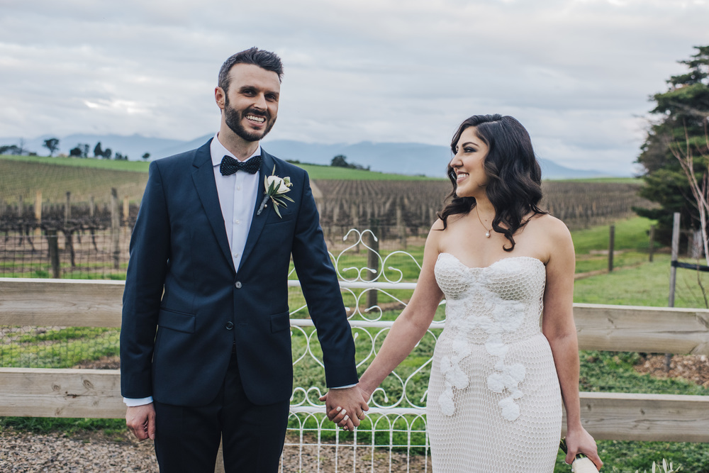 the-white-tree-photography-zonzo-estate-yarra-valley-australian-wedding-rustic-chic-wedding-61