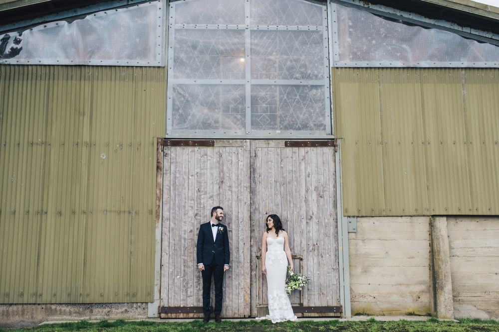 the-white-tree-photography-zonzo-estate-yarra-valley-australian-wedding-rustic-chic-wedding-64