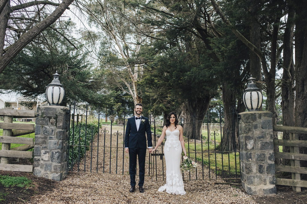 the-white-tree-photography-zonzo-estate-yarra-valley-australian-wedding-rustic-chic-wedding-71